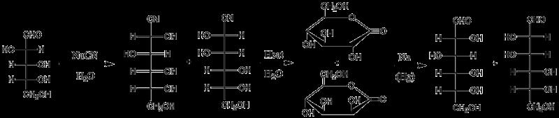 Arabinose  Wikipedia