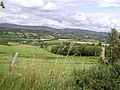 Killymore Townland - geograph.org.uk - 1432833.jpg