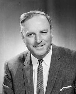 Kim Beazley Sr. Australian politician (1917–2007)