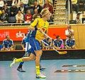 Kim Nilsson Sweden-Finland EFT 5.jpg