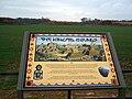 Kincaid Site mounds HRoe 05.jpg