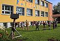 Kinderspiele im Kindergarten....Hohnd2011 471WI.jpg
