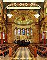 King's College London chapel.jpg