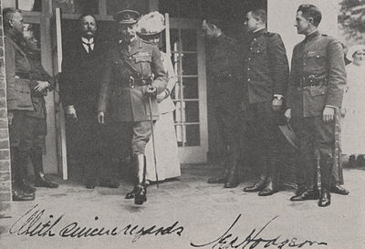 King George V and Queen Mary During World War I.jpg