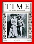 King and Queen of the United Kingdom-TIME-1927.jpg