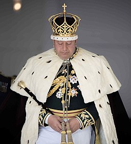 Crown of Tonga