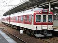 Kintetsu2000Series01.jpg