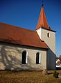 Kirche Gleizendorf 1179.jpg