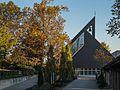 Kirche St. Johannes Münsingen CH 01.jpg