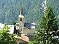 Kirche Stugl Ansicht.jpg