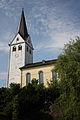 Kirche Wiehl.JPG