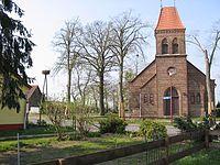 Kirche in Fahlhorst 52.JPG