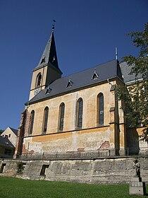 Kirche olovi.jpg