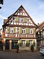 Kirchgasse, Haslach - geo.hlipp.de - 22683.jpg