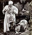 Kismet (1920) - 16.jpg