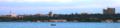 Kisumu panorama.png