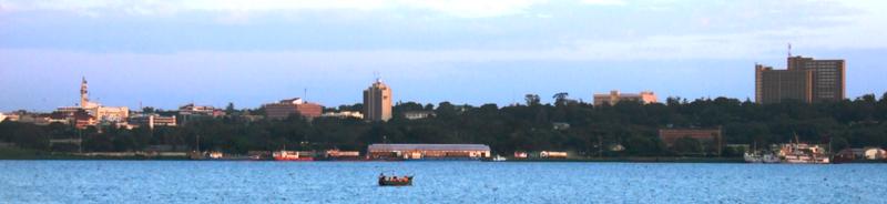 At the lake aug 1114 2014 pt 3 - 1 1