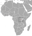 Kivu Shrew area.png