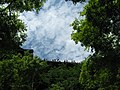 Kiyomizu-dera National Treasure World heritage Kyoto 国宝・世界遺産 清水寺 京都136.jpg