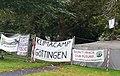 Klimacamp Göttingen.jpg