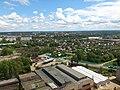 Klin, Moscow Oblast, Russia - panoramio (11).jpg