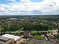 Klin, Moscow Oblast, Russia - panoramio (13).jpg