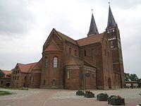 Kloster Jerichow 9 2015 10.JPG