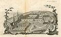 Kloster Ranshofen 1764.jpg