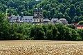 Kloster Schöntal. 07.jpg