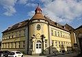 Kloster St. Martha, Bernhardsthal.jpg