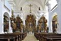 Klosterkirche obermarchtal.jpg