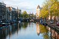 Kloveniersburgwal Amsterdam.jpeg