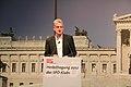 Klubtagung des SPÖ-Parlamentsklubs (7995642125).jpg