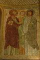 Knechtsteden St. Maria Magdalena und St. Andreas Fresko 161.JPG