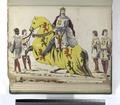 Knight & Horse (NYPL b14896507-94212).tiff