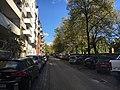 Knorrestraße.jpg