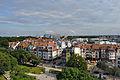 Kołobrzeg, Hafen, zc (2011-07-26) by Klugschnacker in Wikipedia.jpg