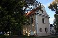 Kościół św Bonawentury Pakość 03 AW.jpg