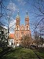 Kościół Farny - panoramio.jpg