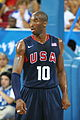 Kobe Bryant Beijing Olympics 1.jpg