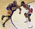 Kobe Bryant Jordan Crawford.jpg