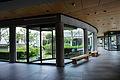 Kobe city koiso memorial museum of art09n.jpg