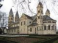 Koblenz St Kastor 2015 01 11 versuch.jpg