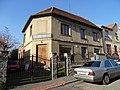 Kobylisy, Mašínova 13, bývalý obchod.jpg