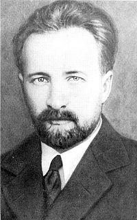 Kociubynskiy-Yuriy-Myhaylovych.jpg