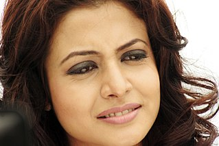 Koel Mallick Indian actress