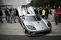 Koenigsegg CCX (8628669618).jpg