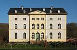 Koerperich Schlossstrasse 8.jpg