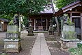 Kohaku-jinja(Chofu).jpg