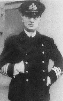 Картинки по запросу Александр Колчак в новой морской форме Временного правительства